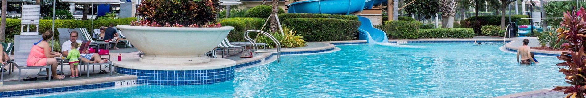 La Jolla Pool Services