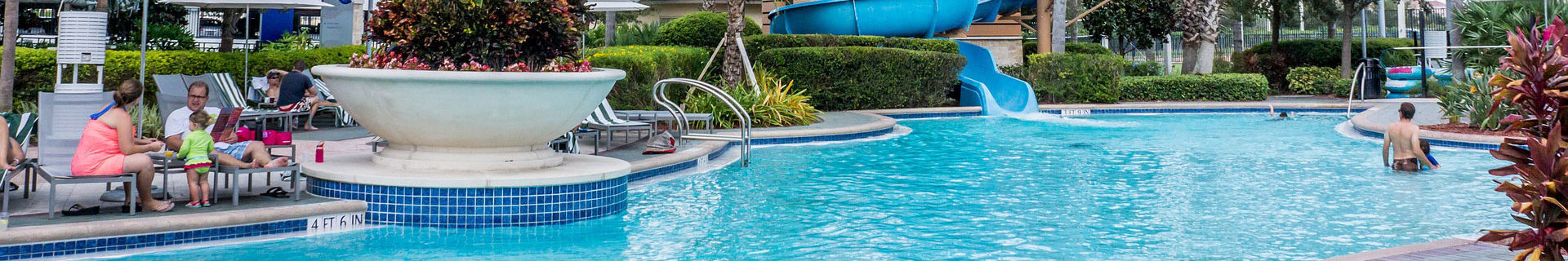 La Jolla Pool Services